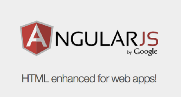 Start with angularjs program learn the basics w3school start with angularjs program learn the basics stopboris Images