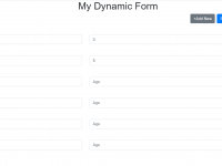 Blog-dynamic-fields